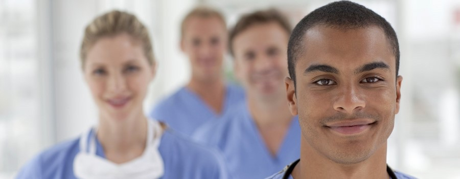 nurses-wichita-staff.jpg